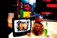 Neon Nights @ W Hotel #67