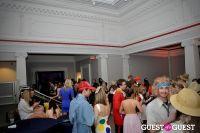 Carnegie Library Halloween (VIP) #2