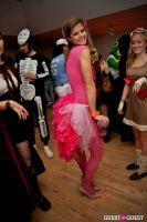 Carnegie Library Halloween (VIP) #40