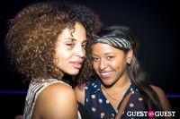 Flying Lotus & The Gaslamp Killer at Club Nokia #15