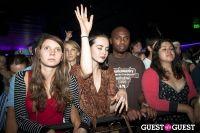 Flying Lotus & The Gaslamp Killer at Club Nokia #21