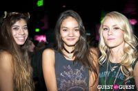 Flying Lotus & The Gaslamp Killer at Club Nokia #28