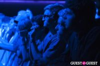 Flying Lotus & The Gaslamp Killer at Club Nokia #44