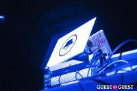 Flying Lotus & The Gaslamp Killer at Club Nokia #101