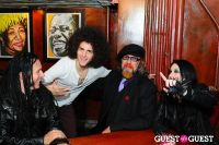 Madame Mayhem's White Noise Album Release Party & Performance #105