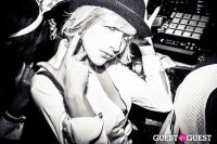 Clove Circus Halloween @ Hyde Lounge #9