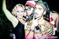 Clove Circus Halloween @ Hyde Lounge #23