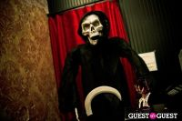 Halloween @ Black Jack #42