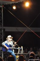 Arlo Guthrie: Four Nights of Peace, Love & Music: A Castle Clinton Tribute to Woodstock #9