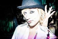 Clove Circus Halloween @ Hyde Lounge #49