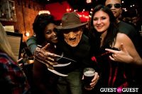 Halloween @ Black Jack #83