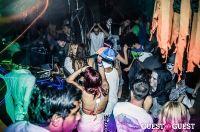 Clove Circus Halloween @ Hyde Lounge #63