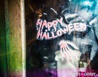 Clove Circus Halloween @ Hyde Lounge #67