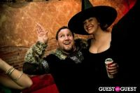 Halloween @ Black Jack #123