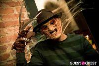 Halloween @ Black Jack #125