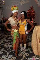 Andre Wells Costume Gala #1
