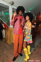 Andre Wells Costume Gala #3