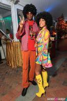 Andre Wells Costume Gala #4