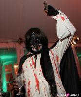 Andre Wells Costume Gala #5