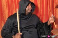 Andre Wells Costume Gala #7