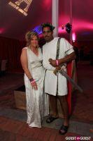 Andre Wells Costume Gala #17