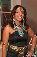 Andre Wells Costume Gala #27