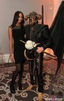 Andre Wells Costume Gala #29