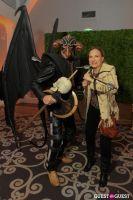 Andre Wells Costume Gala #42