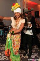 Andre Wells Costume Gala #43