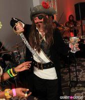 Andre Wells Costume Gala #44