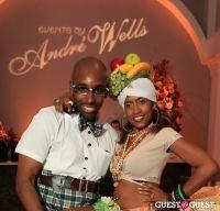 Andre Wells Costume Gala #49
