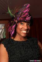 Andre Wells Costume Gala #58