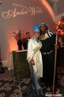 Andre Wells Costume Gala #62