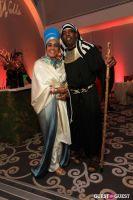 Andre Wells Costume Gala #63