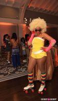 Andre Wells Costume Gala #65
