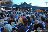 Arlo Guthrie: Four Nights of Peace, Love & Music: A Castle Clinton Tribute to Woodstock #53