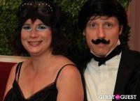 Andre Wells Costume Gala #71