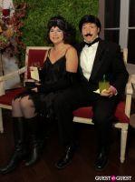 Andre Wells Costume Gala #72