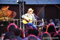 Arlo Guthrie: Four Nights of Peace, Love & Music: A Castle Clinton Tribute to Woodstock #56