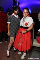 Andre Wells Costume Gala #103