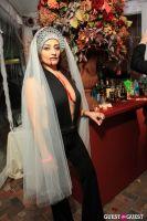 Andre Wells Costume Gala #107