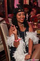 Andre Wells Costume Gala #115