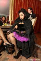 Andre Wells Costume Gala #118