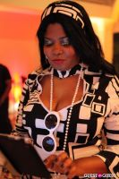 Andre Wells Costume Gala #130