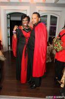 Andre Wells Costume Gala #143