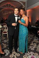 Andre Wells Costume Gala #148