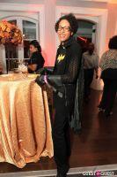 Andre Wells Costume Gala #157