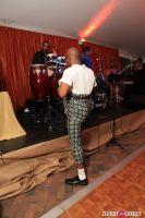 Andre Wells Costume Gala #173