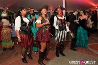 Andre Wells Costume Gala #176