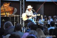 Arlo Guthrie: Four Nights of Peace, Love & Music: A Castle Clinton Tribute to Woodstock #64